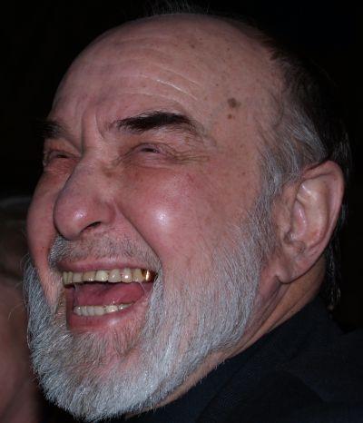 A.Šurna moka džiaugtis (nuotraukos autorius D.Radzevičius)