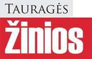 Naujas laikraštis Tauragėje - žurnalistų atsakas į cenzūrą!