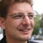 D.Radzevičius