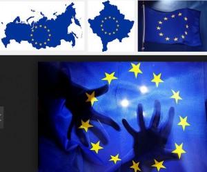 ES ir vertybes