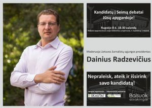 dr-balsuok-atsakingai-kaunas-plakatas-2016-09-08